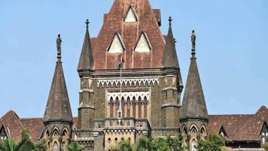 महाराष्ट्र विधानसभा चुनाव 2019 टालने के लिए HC में याचिका, कहा गया कि राज्य में 40 फीसदी मतदाता बाढ़ और सूखे से हैं प्रभावित