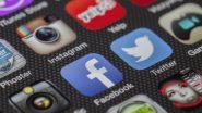 Pakistan: पाकिस्तान में फेसबुक, वॉट्सऐप, ट्विटर, टिकटॉक समेत कई सोशल मीडिया ऐप्स पर अस्थायी  बैन