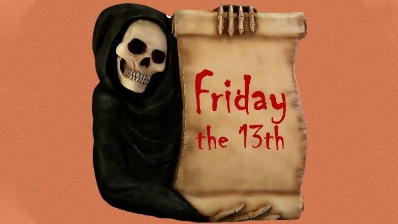 Friday The 13th: शुक्रवार और 13 तारीख का संयोग है कितना खतरनाक, जानिए क्यों माना जाता है इसे अशुभ