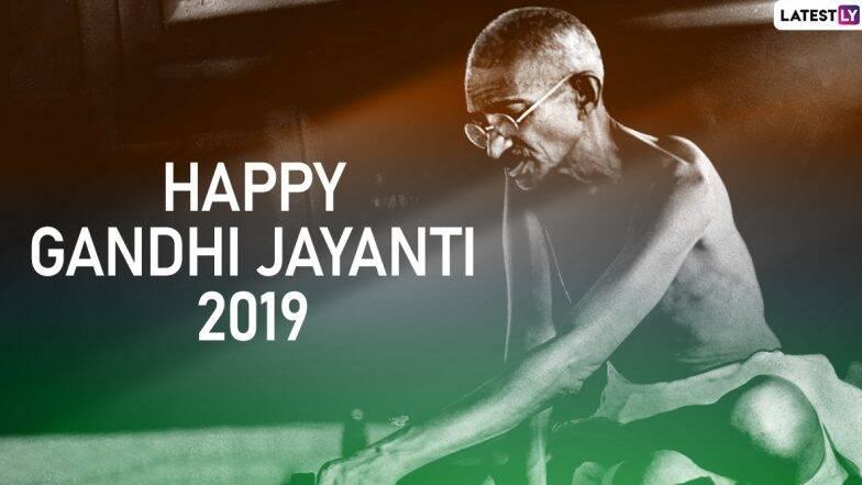 Mahatma Gandhi Jayanti 2019: अहिंसा और सत्याग्रह ने मोहनदास करमचंद गांधी को बनाया महात्मा गांधी, कहां मिला उन्हें यह ब्रह्मास्त्र, जानें रोचक गाथा