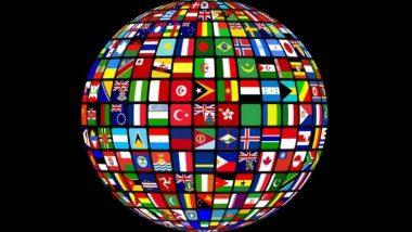Hindi Diwas 2019: भारत के अलावा दुनिया के इन देशों में बोली जाती है हिंदी, जानकर आपको भी होगा इस भाषा पर गर्व