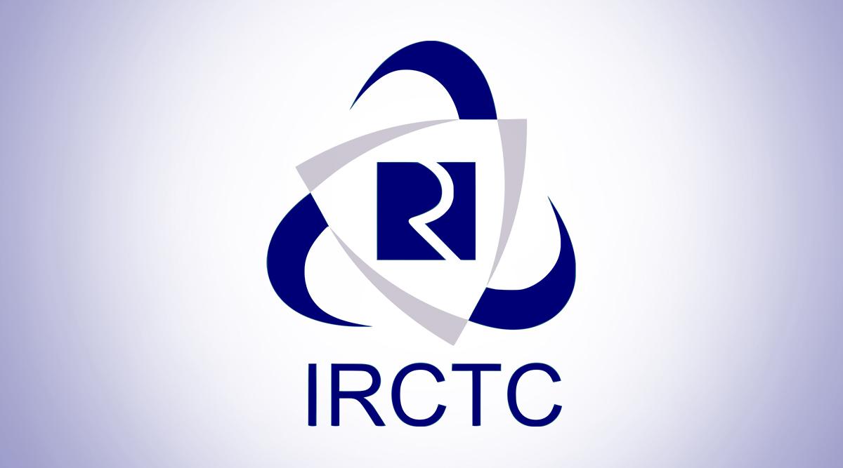 IRCTC ने गोल्डन चैरियट ट्रेन चलाने के लिए केएसटीडीसी से किया करार, दक्षिण भारत में पर्यटन को मिलेगा बढ़ावा