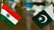 पाकिस्तान ने फिर दिखाई हेकड़ी, रूस में आयोजित अपने सांस्कृतिक कार्यक्रम में भारत को नहीं बुलाया