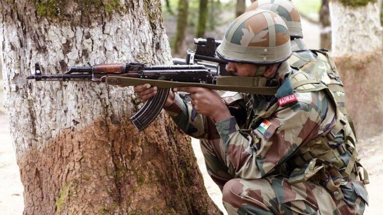 जम्मू-कश्मीर में सुरक्षाबलों को मिली बड़ी कामयाबी, अनंतनाग एनकाउंटर में हिजबुल मुजाहिदीन के 3 आतंकियों को किया ढेर