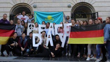 International Day of Peace 2019: 21 सितंबर को मनाया जाता है विश्व शांति दिवस, जानें इसका इतिहास, थीम और महत्व