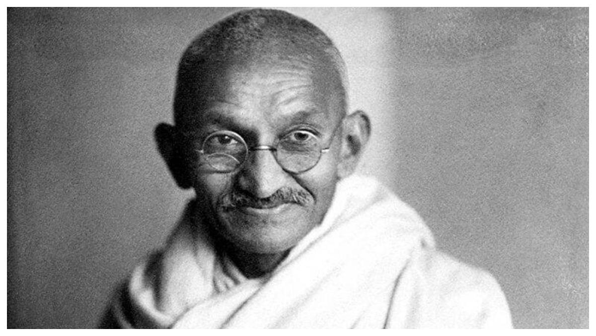गुजरात में 9वीं कक्षा की परीक्षा में पूछा गया चौंकाने वाला सवाल, 'गांधीजी ने आत्महत्या कैसे की?'