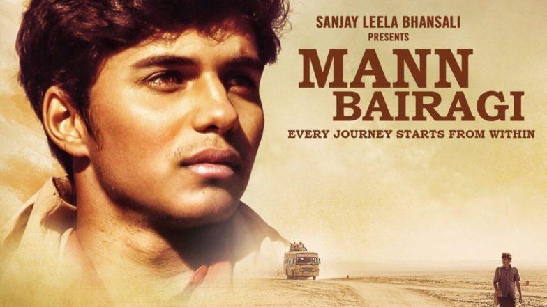 अक्षय कुमार ने रिलीज किया पीएम मोदी पर बन रही फिल्म का फर्स्ट लुक पोस्टर, भंसाली कर रहे हैं प्रोड्यूस