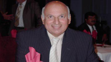 गवर्नर चौधरी मुहम्मद सरवर का दावा, कहा - पाकिस्तानी सिख लड़की के मुद्दे को सुलझाया गया