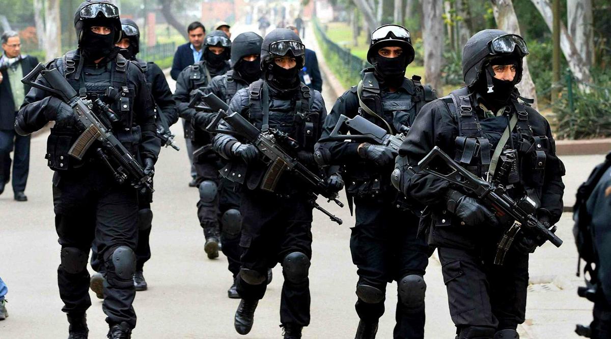 माली में हुए आतंकवादी हमले में 24 सैनिकों की मौत, 17 जिहादी मारे गए
