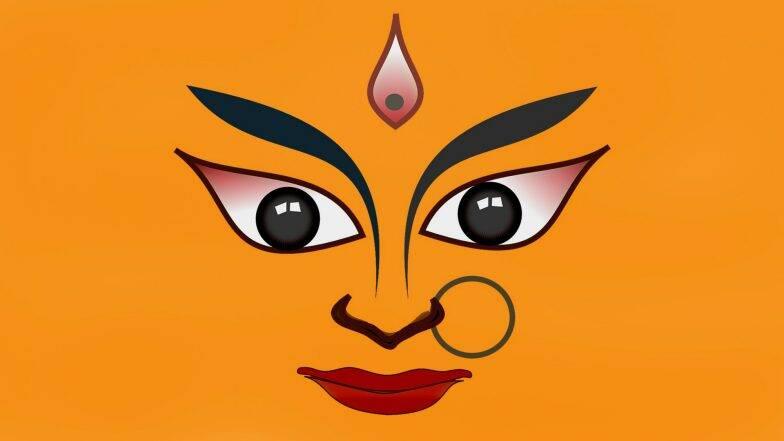 Navratri 2019 Colours List: शारदीय नवरात्रि के 9 दिन पहने इन रंगों के कपड़े, मां दुर्गा के नौ स्वरुपों की करें आराधना