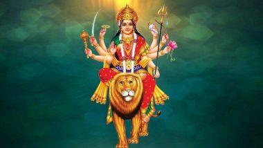 Navratri 2019: क्या मधुमेह के रोगियों को नवरात्रि व्रत रखना चाहिए? आइये जानें शोध एवं चिकित्सक क्या कहते हैं!