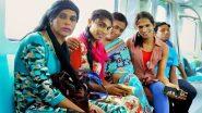 पाकिस्तान के बारे में बड़ा खुलासा, आर्थिक बदहाली के चलते किन्नर खाने के लिए परेशान