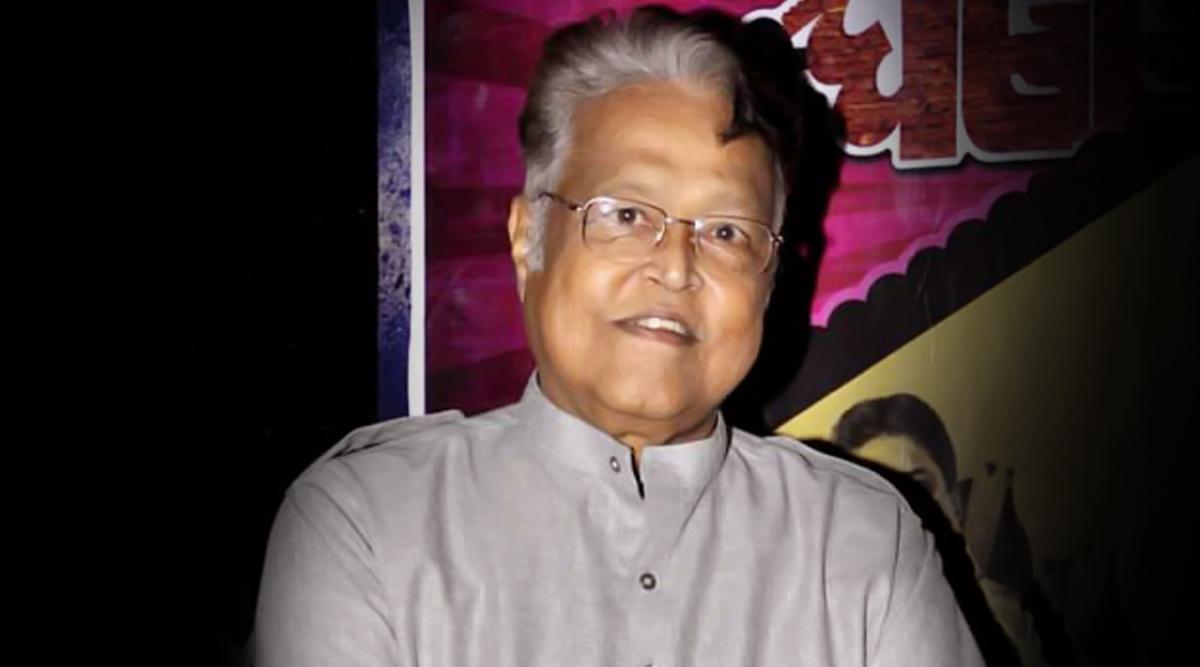 फिल्म शोले में कालिया का किरदार निभाने वाले मशहूर एक्टर विजू खोटे का हुआ निधन