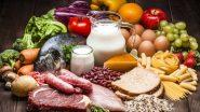विटामिन डी की कमी हड्डियों को बना सकती है कमजोर, इसकी पूर्ति के लिए डायट में शामिल करें ये चीजें
