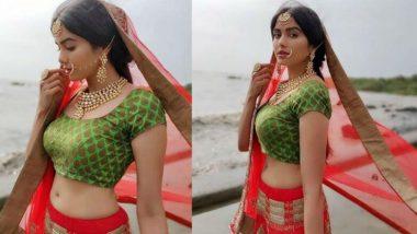 बॉलीवुड एक्ट्रेस अदा शर्मा शादी के लिए ढूंढ रही हैं वर, रखी ये बड़ी शर्तें