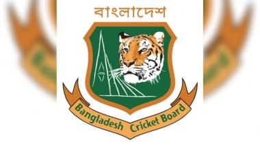 बांग्लादेश महिला क्रिकेट की अंतरिम कोच अंजू जैन ने टीम के साथ पाकिस्तान दौरे पर जाने से किया मना