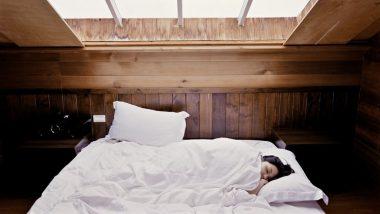 अपने बिस्तर की साफ-सफाई का रखें खास ख्याल, वरना यह आपको कर सकता है बीमार