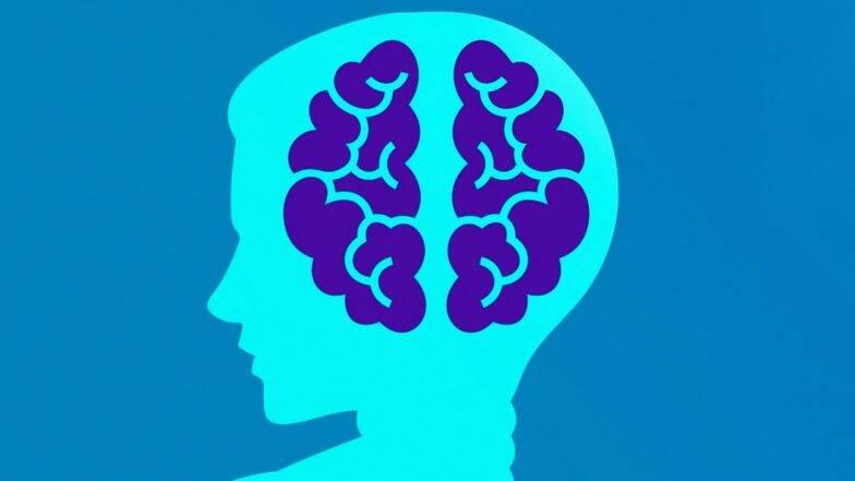 World Alzheimer's Day 2019: आज है वर्ल्ड अल्जाइमर डे, क्या है ये बीमारी? जानिए इसके लक्षण और बचाव के तरीके