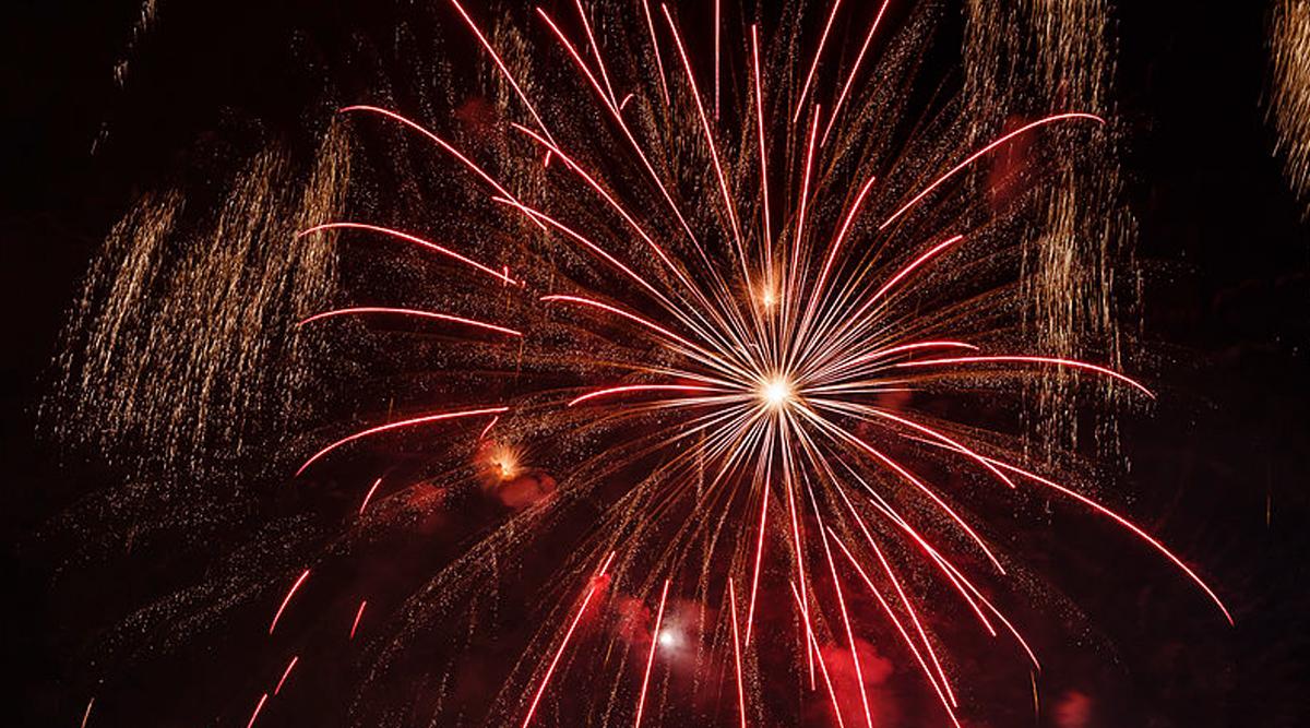 Fact Check: दिवाली के लिए पाकिस्तानने भारतीय मार्केट में फैलाए जहरीले चाइनीज पटाखे? जानेंवायरल खबर की पूरी सच्चाई