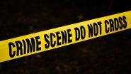 BJP Leader Rajesh Kumar Jha Shot Dead in Patna: बिहार मार्निंग वॉक पर निकले बीजेपी नेता राजेश कुमार झा की गोलीमार के हत्या, पुलिस जांच में जुटी