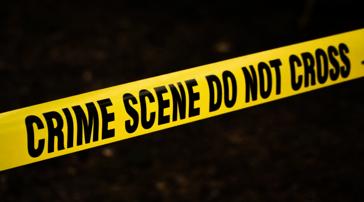 दिल्ली: डॉक्टर ने की प्रेमिका की गोली मारकर की हत्या फिर किया सुसाइड, शव बरामद