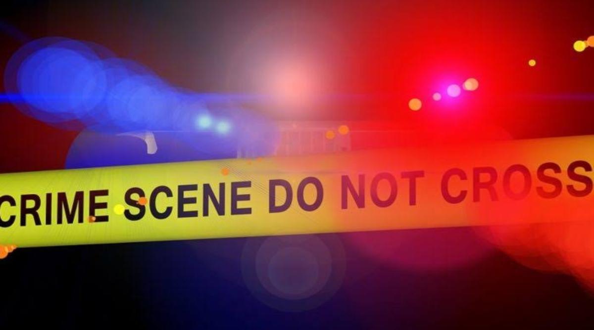 उत्तर प्रदेश: खूटा गांव के पास खून से लथपथ एक अज्ञात युवक का मिला शव, पुलिस ने जताई हत्या की आशंका