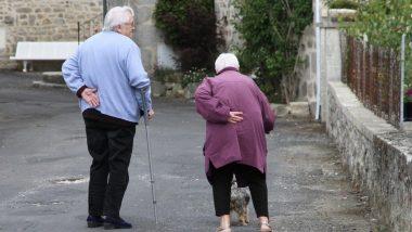 International Day for Older Persons 2019: वरिष्ठ नागरिकों के सम्मान का दिन है अंतरराष्ट्रीय वृद्ध दिवस, परिवार के बुजुर्गों से जताएं प्यार, न करें उनकी अनदेखी