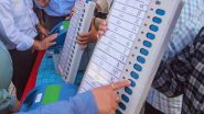 Uttarakhand Panchayat Poll Results 2019 Live: उत्तराखंड पंचायत चुनाव परिणाम- लेवरथी सीट से प्रवीण टम्टा जीते