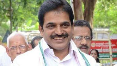 महाराष्ट्र विधानसभा चुनाव 2019: कांग्रेस ने बनाया मेगा प्लान, इन नेताओं को दी अहम जिम्मेदारी