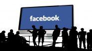 फेसबुक ने अविनाश पंत को बनाया भारत का नया मार्केटिंग हेड