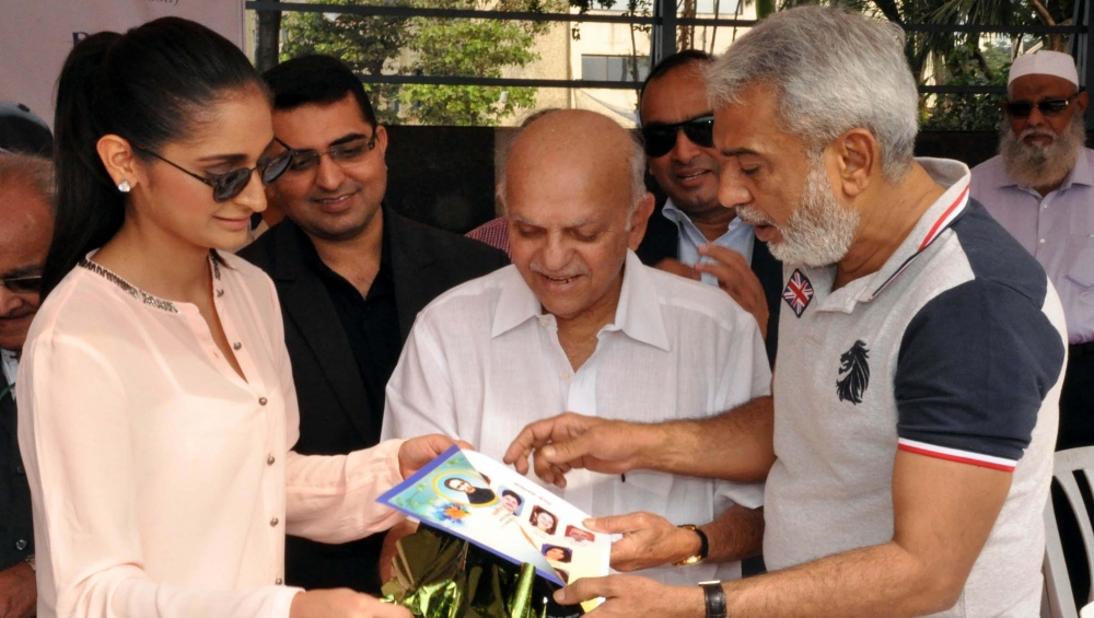 पूर्व भारतीय क्रिकेटर माधव आप्टे का 86 साल की उम्र में निधन, ब्रीच कैंडी हॉस्पिटल में ली आखिरी सांस