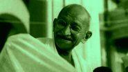 Mahatma Gandhi Death Anniversary 2020: महात्मा गांधी के इस फैसले से नाराज होकर नाथुराम गोडसे बना उनकी जान का दुश्मन, गोली मारकर की बापू की हत्या