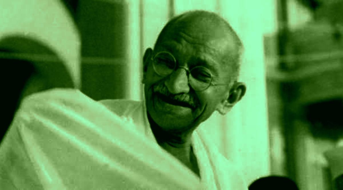 Mahatma Gandhi Death Anniversary 2020: महात्मा गांधी के इस फैसले से नाराज होकर नाथूराम गोडसे बना उनकी जान का दुश्मन, गोली मारकर की बापू की हत्या