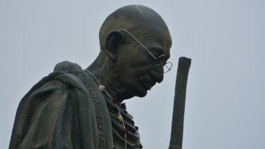 Hindi Diwas 2019: राष्ट्रपिता महात्मा गांधी क्यों बनाना चाहते थे हिंदी को राष्ट्रभाषा, जानिए कौन थे उनके हिंदी दूत