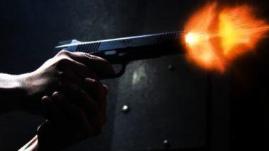शिकागो में मेमोरियल डे वीकेंड के दौरान हुई गोलीबारी में 10 की मौत, 32 लोग हुए घायल