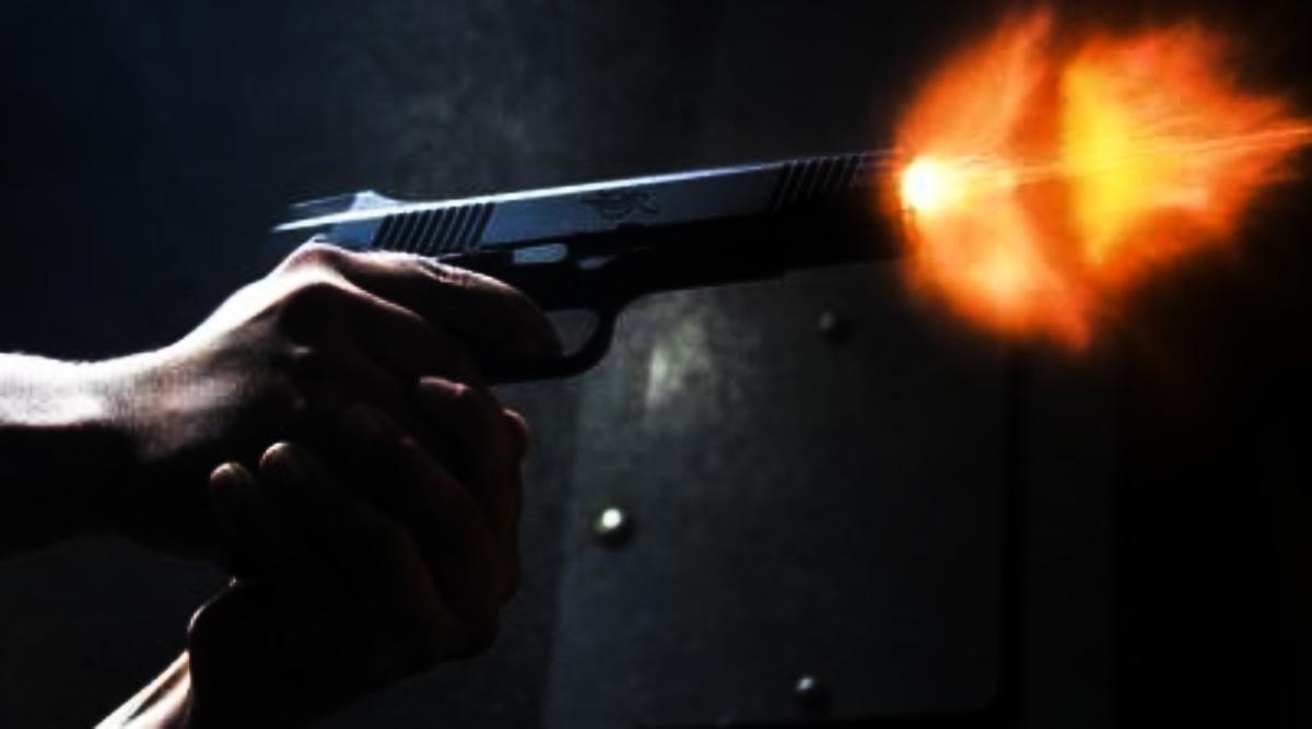 मध्यप्रदेश: मंदसौर में SRM केबल नेटवर्क के मालिक युवराज सिंह की गोली मारकर हत्या, जांच में जुटी पुलिस