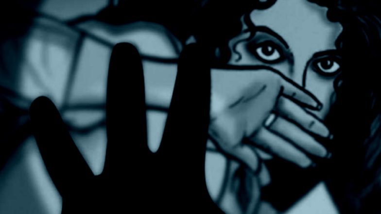 नोएडा: चार महीने पहले अगवा हुई नाबालिक लड़की को पुलिस ने किया बरामद, आरोपी गिरफ्तार