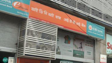 IDBI बैंक को मुनाफे में लाने के लिए मोदी सरकार का बड़ा कदम, 9 हजार करोड़ का बेलआउट पैकेज मंजूर