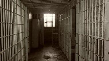 उत्तर प्रदेश: गोरखपुर जेल में साथियों की पिटाई से नाराज कैदियों का किया हंगामा, डिप्टी जेलर समेत कई सुरक्षाकर्मियों की कथित रूप से की पिटाई