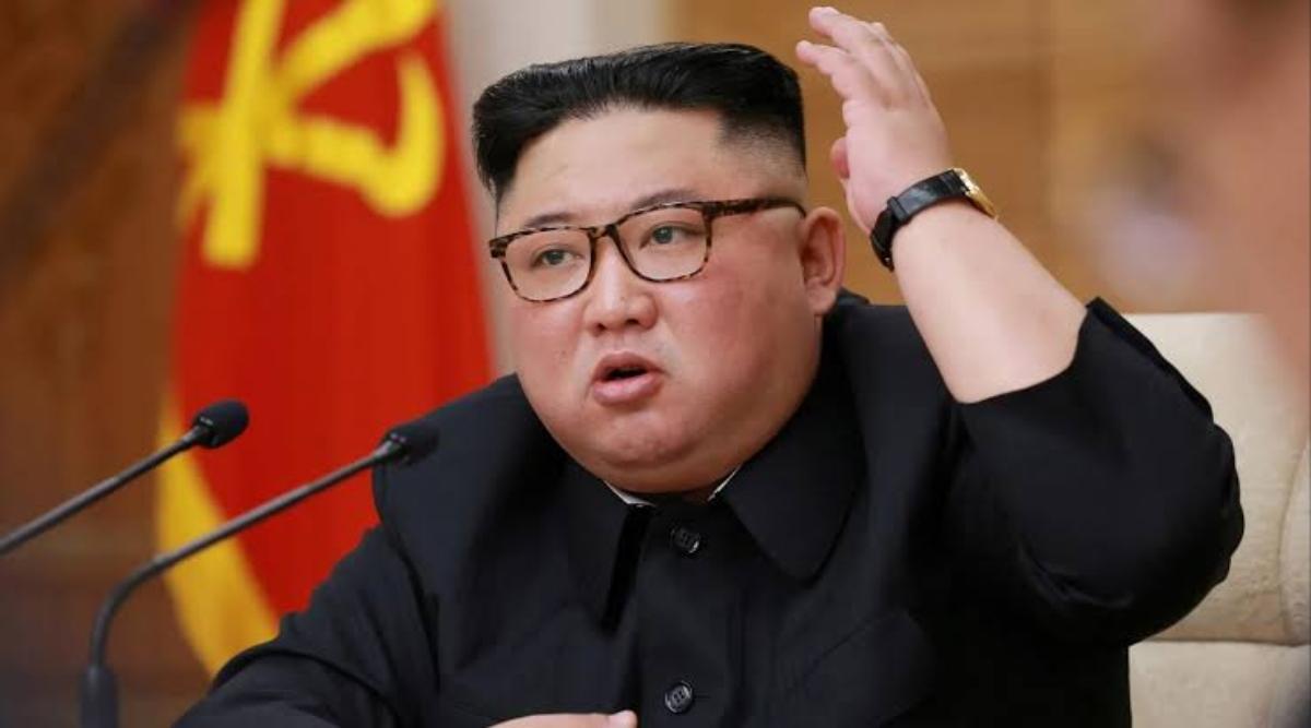 उत्तर कोरिया ने अमेरिकी राष्ट्रपति डोनाल्ड ट्रंप से ठप पड़ी परमाणु कूटनीति बहाल करने का किया अनुरोध