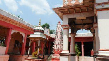 Madhya Pradesh: शिवराज प्रशासन का सराहनीय कदम, अब उज्जैन के महाकाल मंदिर में अब मिलेगी गाइड की सुविधा