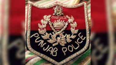 Punjab Police Recruitment 2021: पंजाब पुलिस में आईटी, लीगल, फोरेंसिक और फाइनांस में 634 पदों के लिए भर्ती शुरू, ऐसे करें अप्लाई