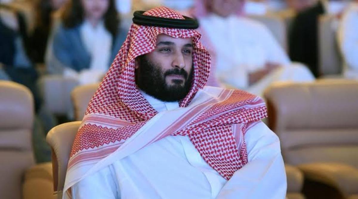 सऊदी अरब की सरकार ने की सार्वजनिक व्यवहार संहिता की घोषणा, उल्लंघन करने पर भरना होगा जुर्माना