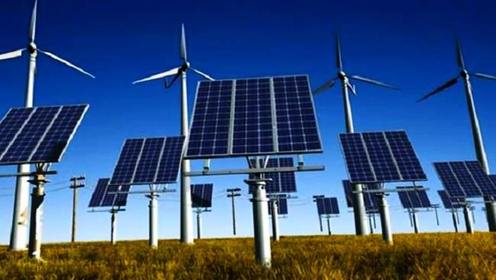 अगस्त में 47 प्रतिशत घटी अक्षय ऊर्जा प्रमाणपत्रों की बिक्री, गैर-सौर और सौर नवीकरणीय ऊर्जा प्रमाणपत्रों की कम आपूर्ति जारी