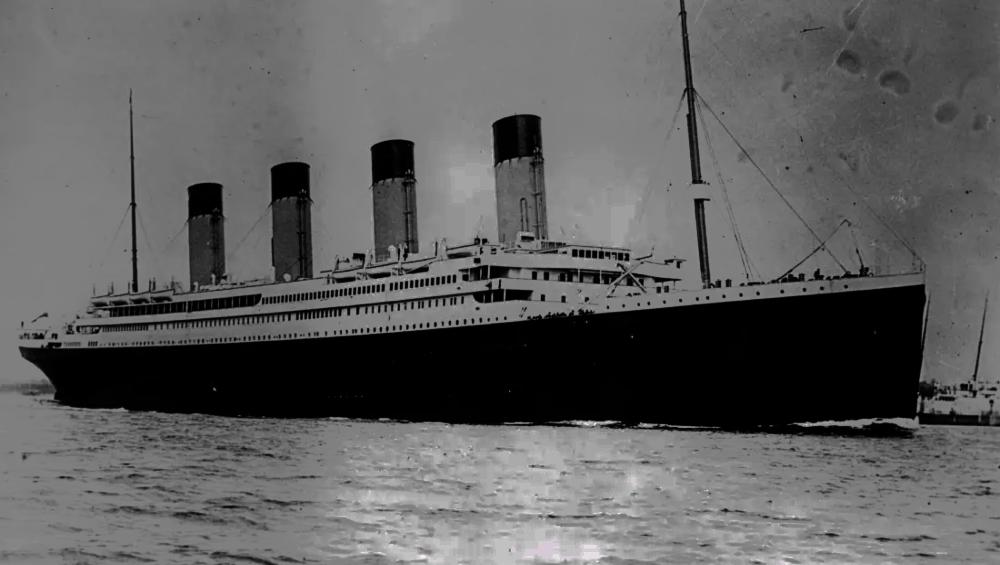 4 सितंबर आज का इतिहास: 73 साल पहले डूबे जहाज टाइटेनिक की तस्वीरें पहली बार आईं थी सामने, जानें इस तारीख से जुड़ी अन्य ऐतिहासिक घटनाएं