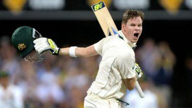 हार्मिंसन ने ऑस्ट्रेलिया के स्टार बल्लेबाज स्टीव स्मिथ पर किया हमला, कहा- वे हमेशा  एक धोखेबाज के रूप में याद रखे जाएंगे