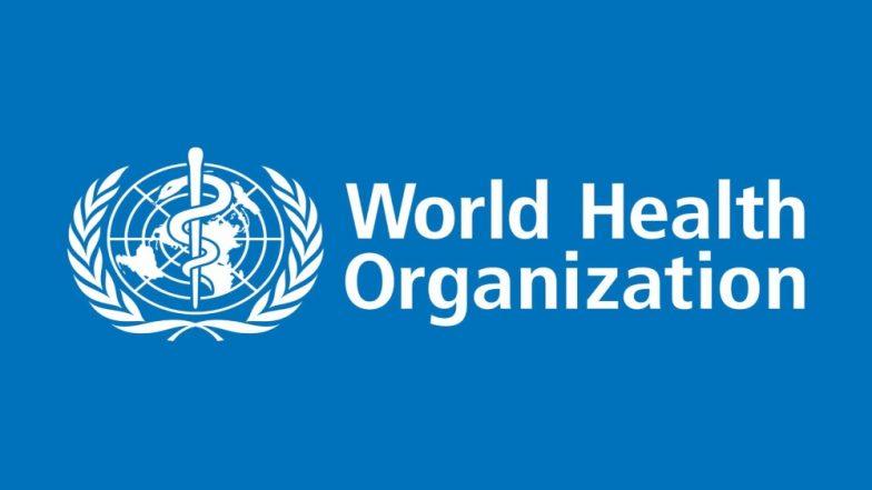 विश्व स्वास्थ्य संगठन ने कहा- स्वास्थ्य सेवाओं में पोषण पर ध्यान देकर 2025 तक बचाई जा सकती हैं 37 लाख जानें