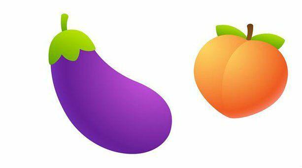 Facebook और Instagram ने इन Emojis पर लगाया बैन, XXX पॉर्न कंटेंट पर रोक को लेकर उठाया गया कदम