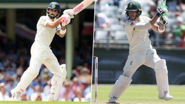 Live Cricket Streaming and Score India vs South Africa 2nd Test Match: भारत बनाम दक्षिण अफ्रीका 2019 के दूसरे टेस्ट मैच को आप Star Sports पर देख सकते हैं लाइव