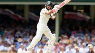 Virat Kohli का अनोखा रिकॉर्ड, ICC के सभी फाइनल मैच खेलने वाले बनें दुनिया के पहले खिलाड़ी